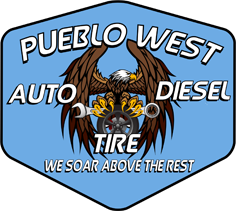 Pueblo West Auto Tire and Diesel